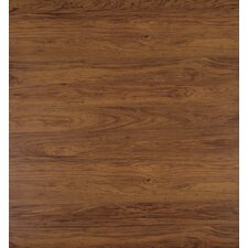 <strong>Quick-Step</strong> Veresque 8mm Hickory Laminate in Cognac