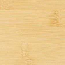 "Signature Naturals 3-5/8"" Bamboo Flooring in Natural"