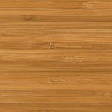 "Signature Naturals 3-5/8"" Bamboo Flooring in Caramelized"