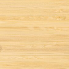"<strong>Teragren</strong> Signature Naturals 3-5/8"" Vertical Bamboo Flooring in Natural"