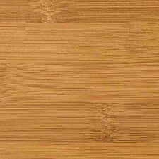 "Elements 3-5/8"" Horizontal Bamboo Flooring in Caramelized"