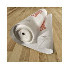 <strong>Kahrs</strong> Combo Underlayment (100 sq. ft Roll)