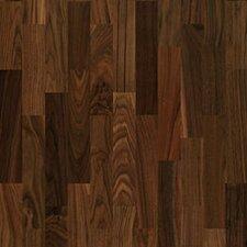 "American Naturals 3-Strip 7-7/8"" Engineered Walnut Montreal"
