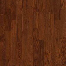 "American Traditional 7-7/8"" Engineered Oak Flooring in Nashville"