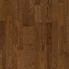 "American Traditional 7-7/8"" Engineered Oak San Antonio Flooring"