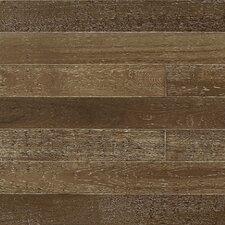 Oak Blanc (Ipanema) Square Nose Reducer