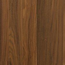 Oak Corsica / Ardenne Overlap Reducer