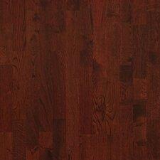Oak Lexington Overlap Reducer