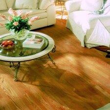 """Jacks Creek 3-1/4"""" Solid Red Oak Flooring in Natural"""