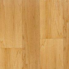 """Rhinotuff 5"""" Engineered Maple Flooring in Natural"""