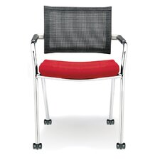 Strata Mesh Office Chair