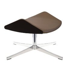 4+ Executive Foot Stool