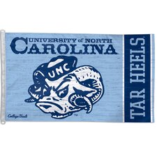 NCAA Traditional Flag
