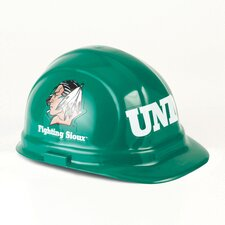 NCAA Hard Hat - University of Southern California