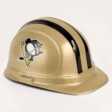 NHL Hard Hat - Los Angeles Kings