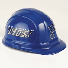 NHL Hard Hat - Los Angeles Kings