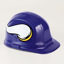 NFL Hard Hat - Baltimore Ravens