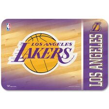 <strong>Wincraft, Inc.</strong> NBA Mat