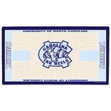 <strong>Wincraft, Inc.</strong> NCAA Court Mat
