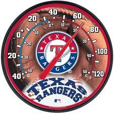 MLB Thermometer