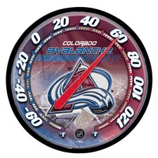NHL Thermometer - Anaheim Ducks