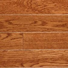 SAMPLE - Gevaldo White Oak in Mink