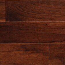 <strong>LM Flooring</strong> SAMPLE - Gevaldo Engineered American Walnut in Natural