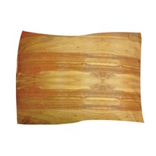 <strong>Dogzzzz</strong> Wood Flooring Pet Throw