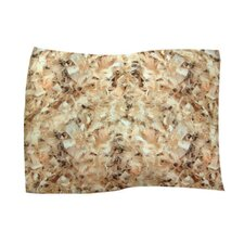 Shavings Pet Throw