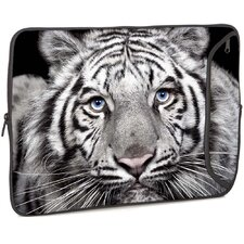 Tiger's Eyes Designer Sleeve