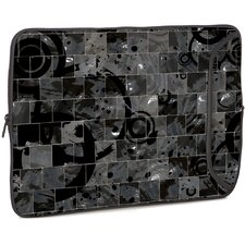 Tile Designer PC Sleeve