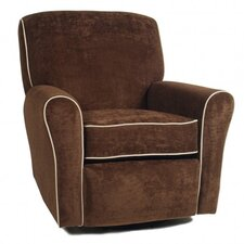 <strong>Little Castle</strong> Normandy Recliner / Glider