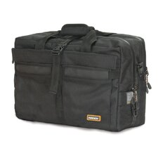 Military Ops Laptop Briefcase
