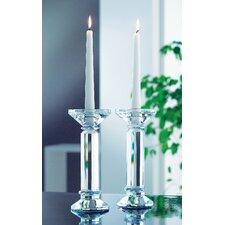 Galway Ritz Candlestick