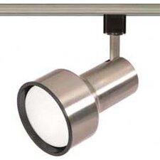 1 Light Step Cylinder R30 Track Head