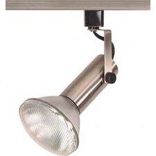 1 Light Universal Holder Track Head