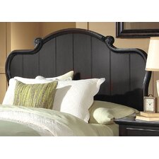 Collette Panel Headboard