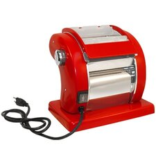 Roma Express Electric Pasta Machine