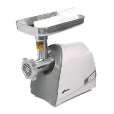 <strong>Weston</strong> Heavy Duty 575 watt Electric Meat Grinder