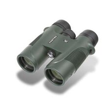 <strong>Vortex Optics</strong> Diamondback 8x42 Binoculars