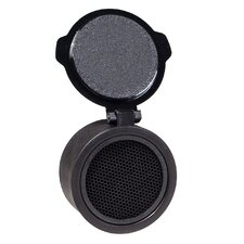 <strong>Vortex Optics</strong> KillFLASH ARD Optic Cover Flip Cap Size 6