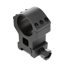 Vortex Tactical 30mm Riflescope Extra High Ring (Sold Individually)