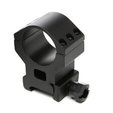 Vortex Tactical 30mm Riflescope Ring (Sold Individually)