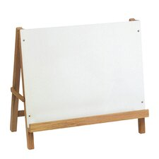 <strong>Guidecraft</strong> Tabletop Big Book Easel