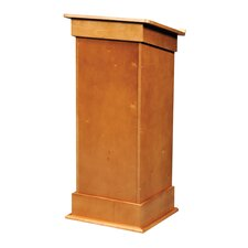 <strong>Guidecraft</strong> Little Lectern