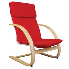 <strong>Guidecraft</strong> Rocker Chair