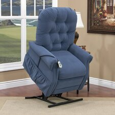 25 Series 3 Position Lift Chair with Extra Magazine Pocket