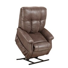 T-Back 3 Position Lift Chair