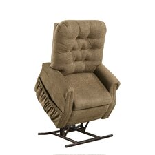 Petite Two-Way Reclining Lift Chair