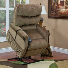 1100 Series Three-Way Reclining Lift Chair - Cabo